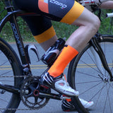 Active Compression 15-L Sock