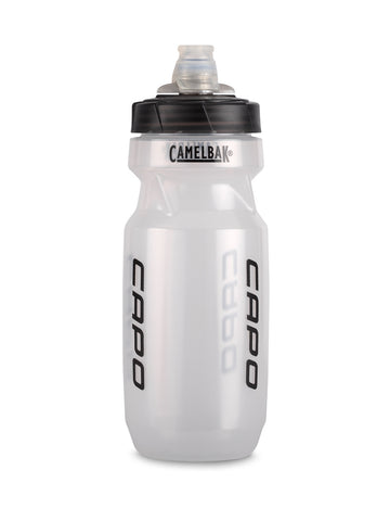 Pure 21 Water Bottle