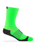 Active Compression L 15cm Sock
