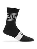 Active Compression City Sock