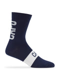 Active Compression Euro Sock