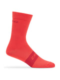 Active Compression 15cm Sock