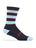 Euro Winter Wool 15cm Sock S