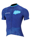 Salesforce Jersey 2017
