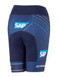 SAP Capo Women's Shorts