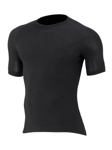 Merino Base Layer