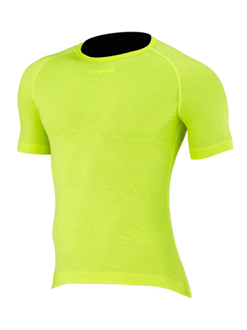 Your Perfect Cycling Base Layer