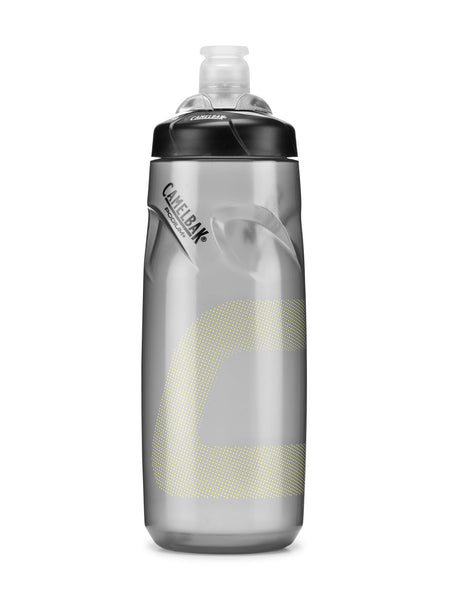Pure 24 Water Bottle