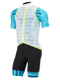 Pursuit Compatto Wind Vest - windproof