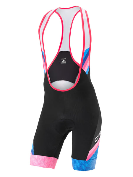Special Edition Candy X SL Bib Shorts