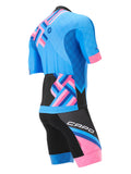 Special Edition Candy X SL Bib Shorts and Jersey