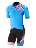 Special Edition Candy X SL Jersey and Bib Shorts