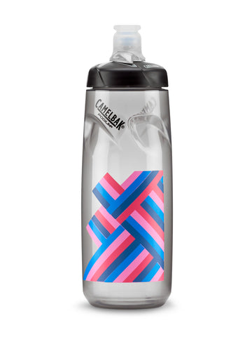 Special Edition Candy X Water Bottle