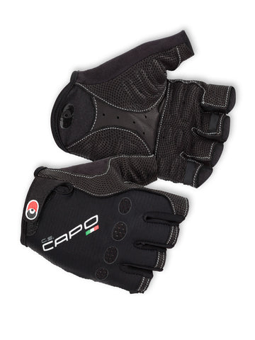 MSR SF Glove