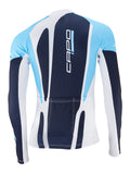 Corsa Long Sleeve Jersey