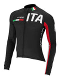 Super Corsa Long Sleeve Jersey