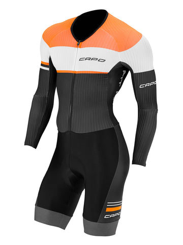 Super Corsa SL Speedsuit LONG