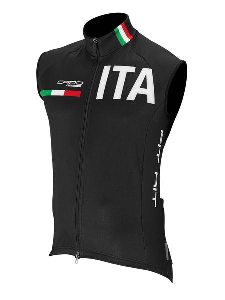Super Corsa Thermal Vest