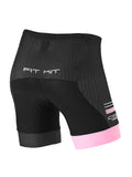 Super Corsa Triathlon Shorts