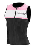 Super Corsa Triathlon Top