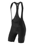 Drago 2.0 Bib Shorts