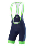 Special Edition Moto GP SL Bib Shorts