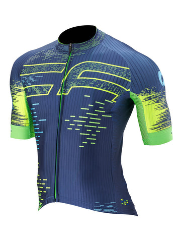 Special Edition Moto GP SL Cycling Jerseys