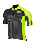 Capo SC Cycling Jersey