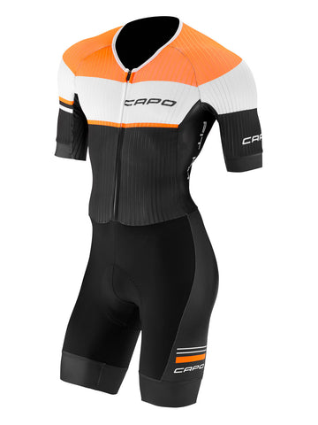 Super Corsa SL Speedsuit SHORT