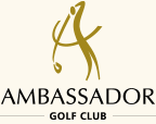 Ambassador Golf Club - TWOSOME - 2017
