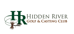 Hidden River Golf Club - TWOSOME - VALID ANYTIME! 2017