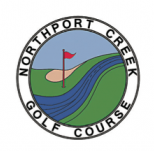 Northport Creek Golf Club- TWOSOME 2017