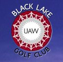 Black Lake Golf Club - TWOSOME - 2017