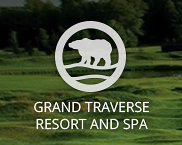 The Bear at Grand Traverse Golf Club-OR- THE WOLVERINE -VALID ANYTIME EXCEPT SATURDAYS-2020