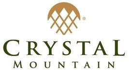 Crystal Mountain - Stay & Play Package for Two 2018
