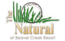 The Natural at Beaver Creek - TWOSOME - 2017