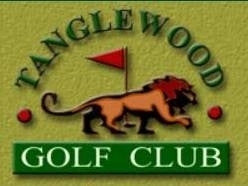 Tanglewood Golf Club - TWOSOME 2018
