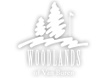 Woodlands of Van Buren Golf Course - TWOSOME - 2017