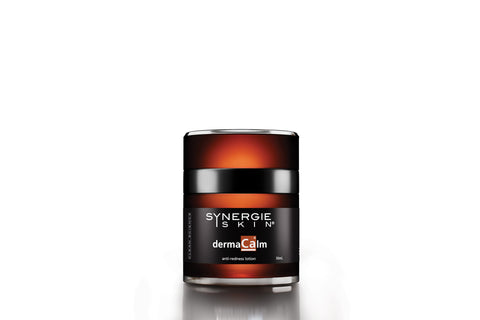 Synergie Skin - Dermacalm Lotion 50ml