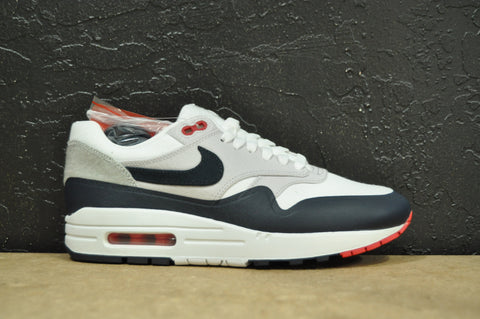 "Nike Air Max 1 ""USA Patch"" (Brand New)"