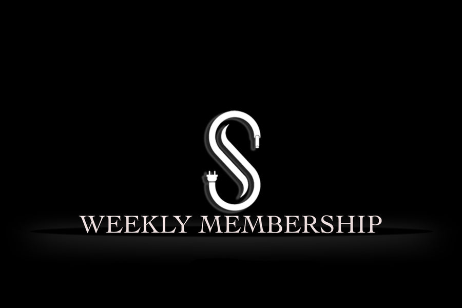 Sole Steals Membership (1 Week Recurring)