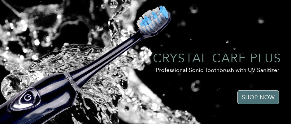 http://great-smile-store.myshopify.com/collections/frontpage/products/crystal-care-plus-professional-sonic-toothbrush