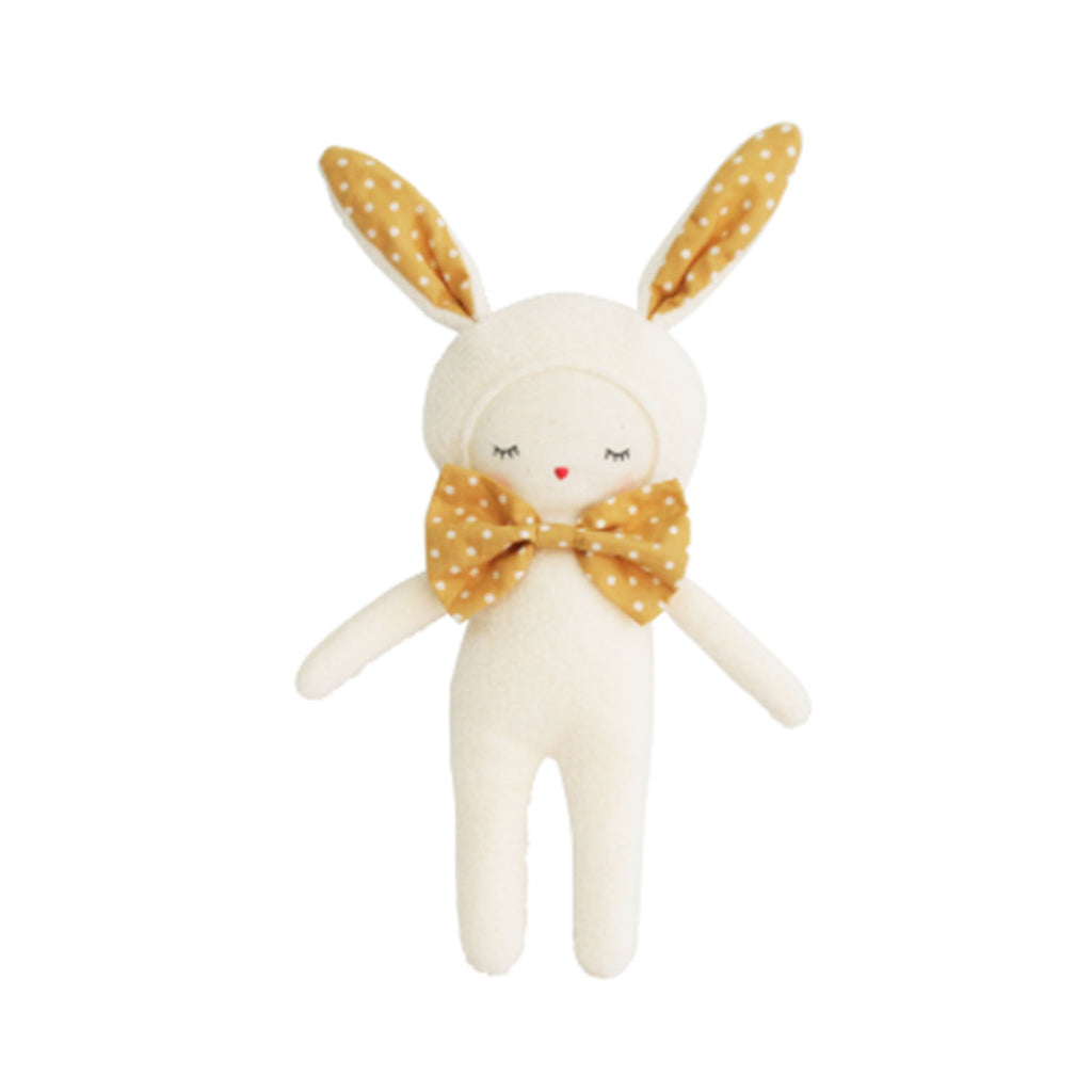baby bunny soft toy