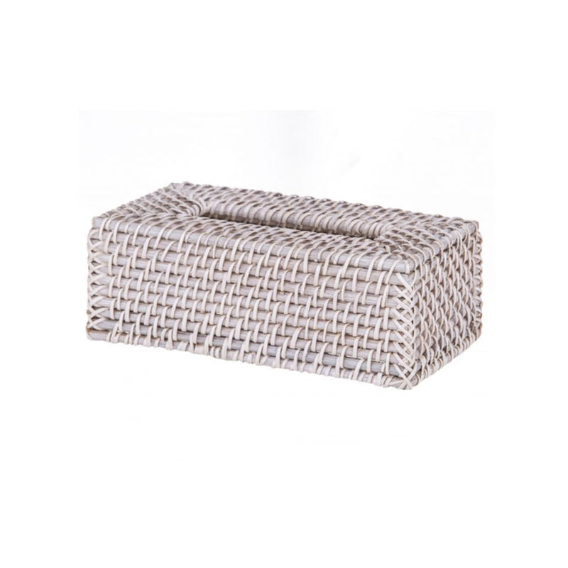 Tissue Box South Hampton Rectangular