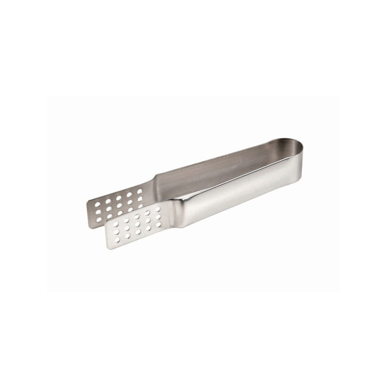 Tea Bag Squeezer 13cm