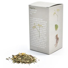 Tea - Digestive Loose Leaf