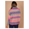 Knit Ombre - Rainbow
