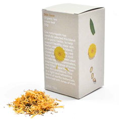 Tea - Skin Glow Loose Leaf