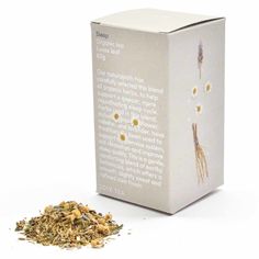 Tea - Sleep Loose Leaf