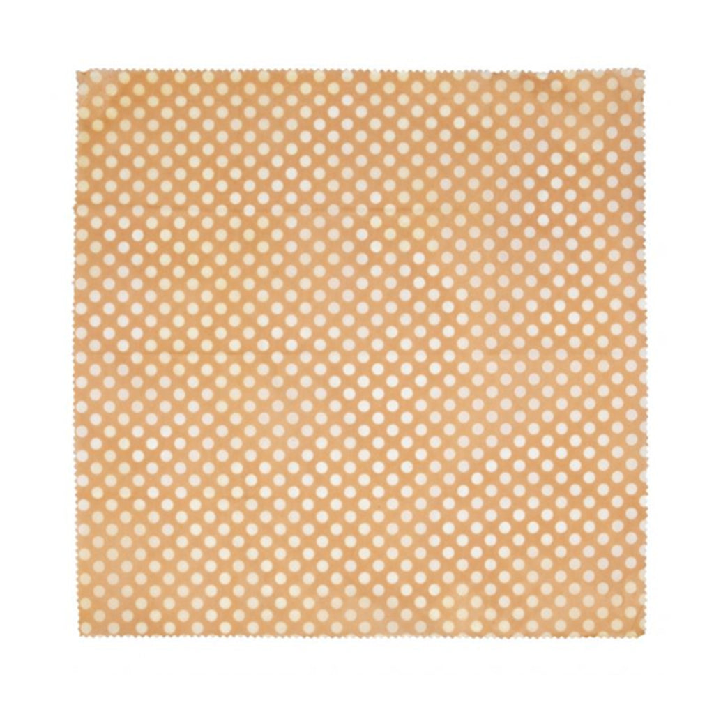 Reusable Beeswax Wrap XLarge